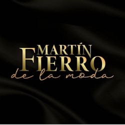 Martín Fierro de la Moda: Horarios, ternas y los secretos contados desde adentro
