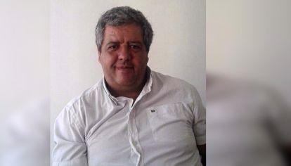 Horacio Anselmo Braga, uno de los asesinos de José Luis Cabezas, cobra una asignación del ministerio de Desarrollo Social.