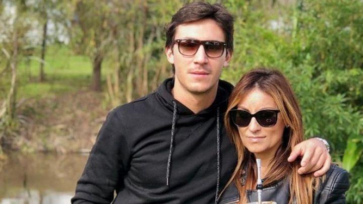 "Marcela Tauro quiere ser mamá otra vez: ""Será por adopción o alquiler de vientre"""