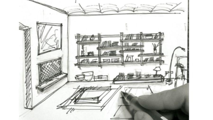 Winny Stuart Milne Arquitecta