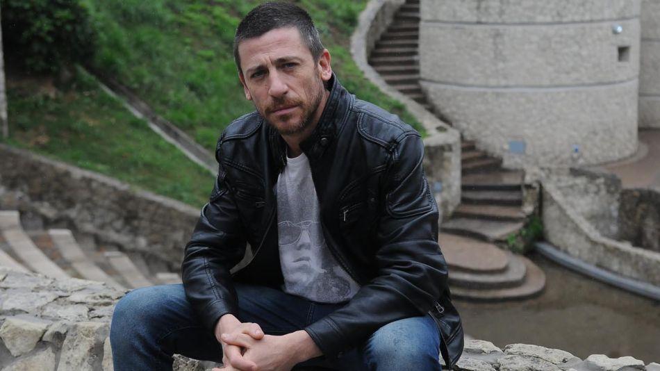 20191016 Diego Cremonesi_g Sergio Piemonte
