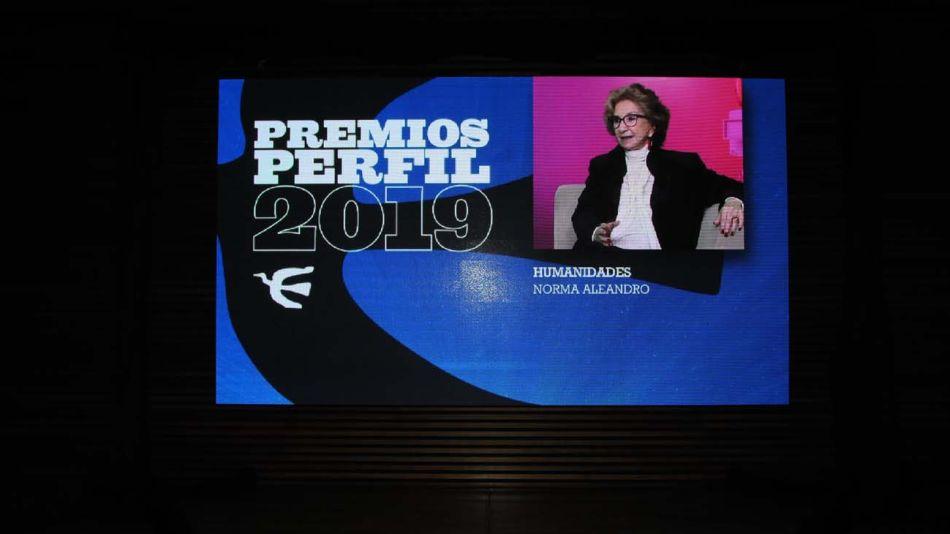 Entrega premios perfil 20191017