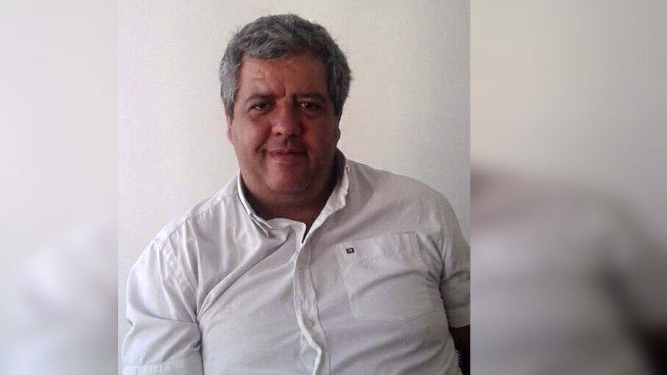 Horacio Braga 20191016