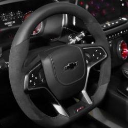 Concepto Chevrolet