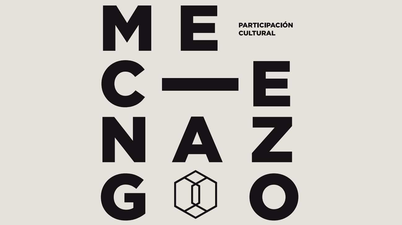 Programa de Impulso Cultural Mecenazgo