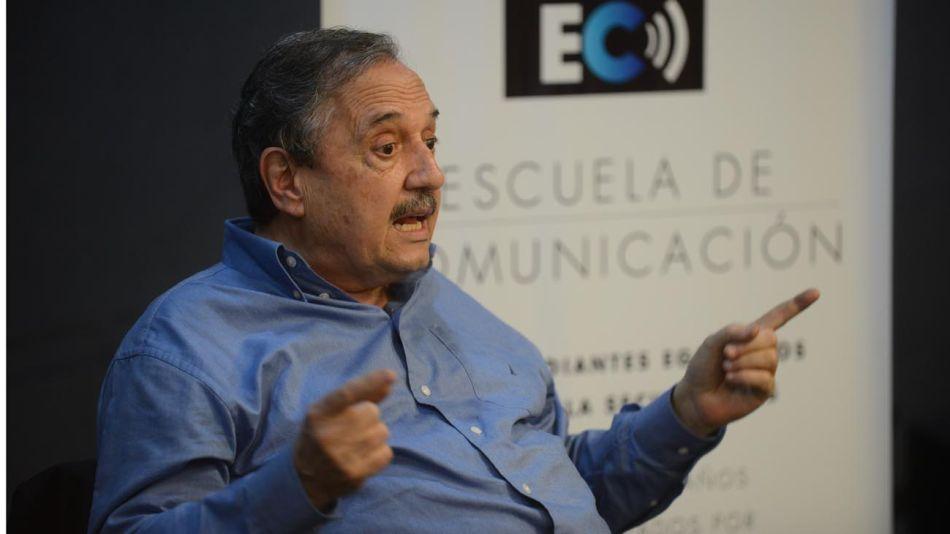 17102019 Ricardo Alfoncin-Pablo Cuarterolo