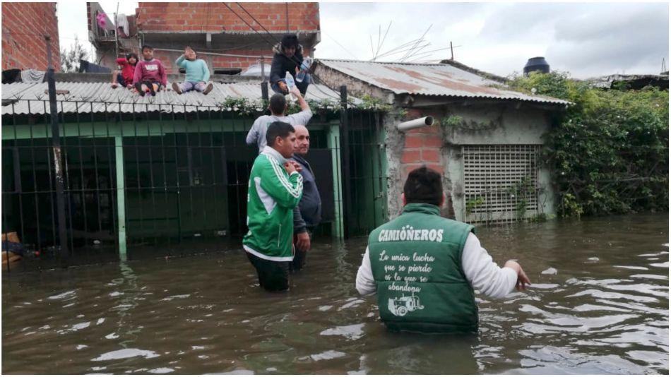 inundacion 17102019