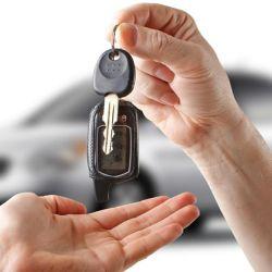 Cómo hacer la transferencia de un auto sin correr riesgo