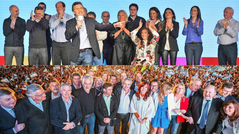 20191910_macri_alberto_fernandez_telam_prensafrentedetodos_g.jpg