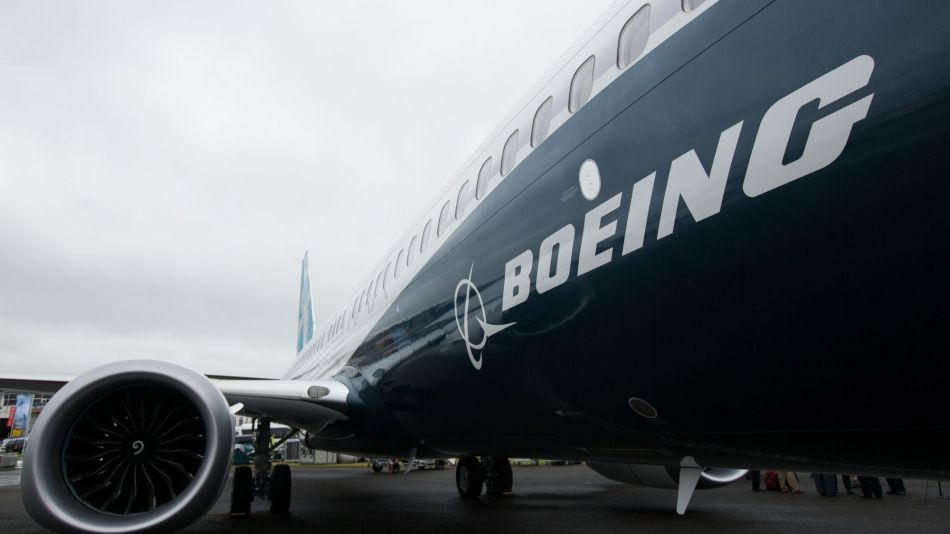 Boeing (BA) Credit Rating Could Be at Risk in 737 Max Crisis