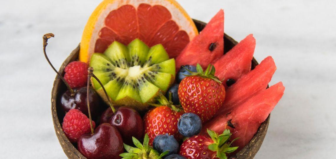 ¿Cuáles son los alimentos que te protegen contra el cáncer?