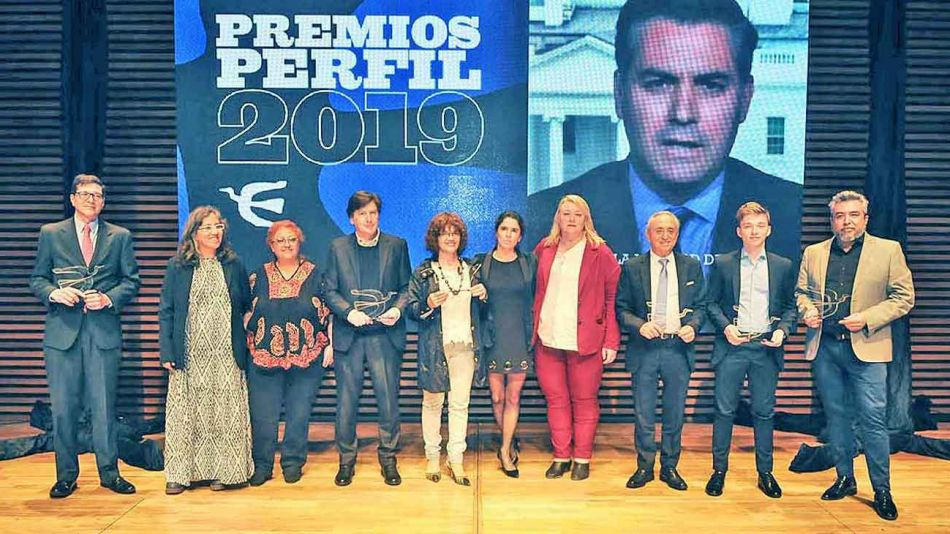 20191020_premios_perfil_ruiz_bastaesbasta_duprat_cahn_salvatto_alarcon_juanobregon_g.jpg