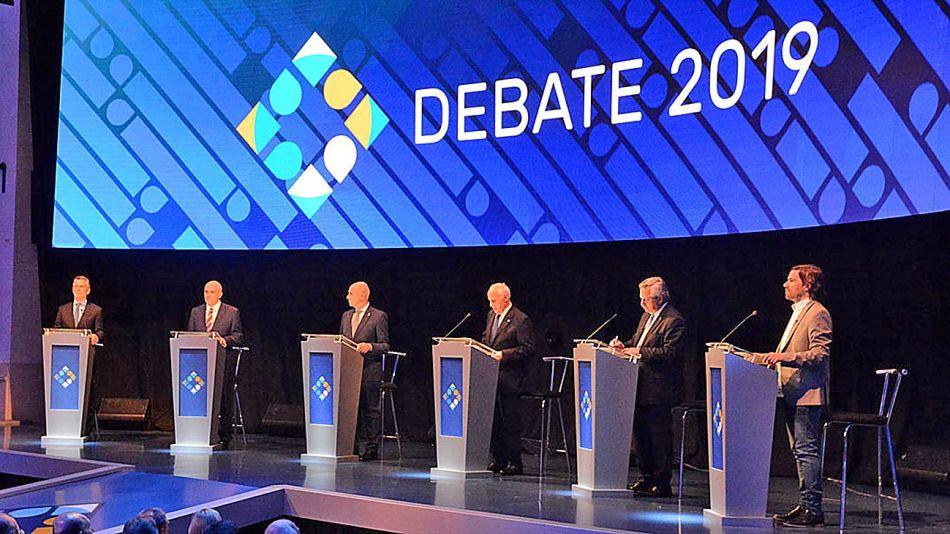 20191910_debate_presidencial_cedoc_g.jpg