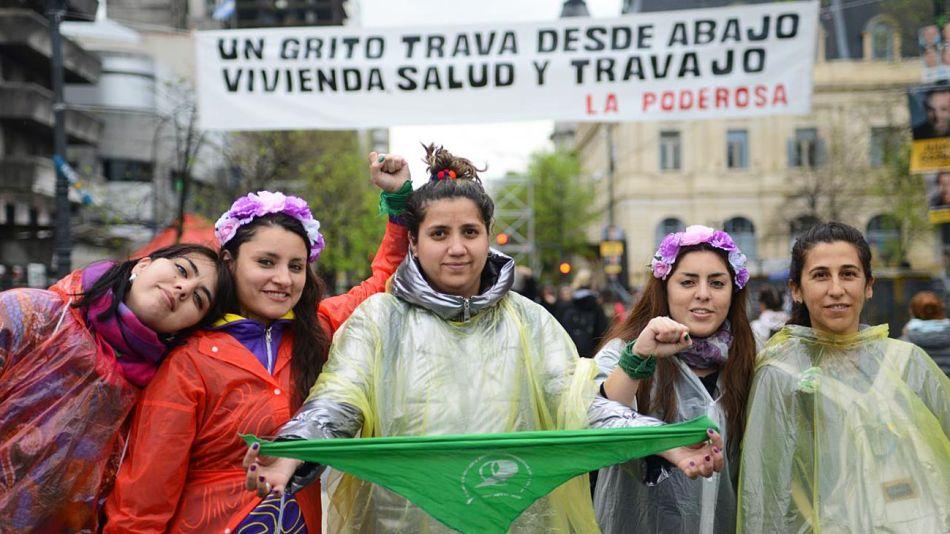 20192010_encuentro_nacional_mujeres_cuarterolo_g.jpg