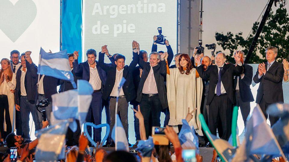 20191910_alberto_fernandez_cristina_acto_prensafrentedetodos_g.jpg