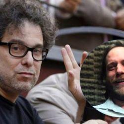 Andrés Calamaro publicó aberrantes comentarios tras la muerte de Lucas Carrasco