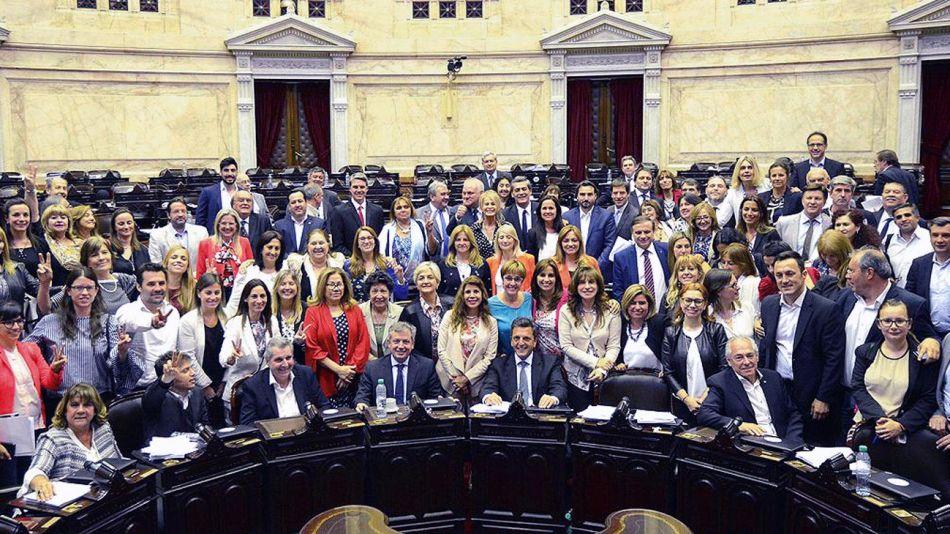 20192010_diputados_congreso_cedoc_g.jpg