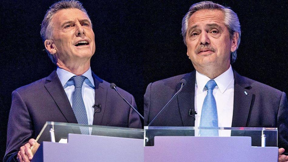 20192010_macri_alberto_fernandez_debate_cne_g.jpg