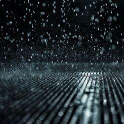 Los tipos de lluvia y ubicaciones climáticas varían espacial y temporalmente en todo el mundo.