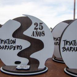 Triatlón de Baradero