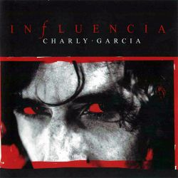 Charly Garcia - Influencia | Foto:Cedoc