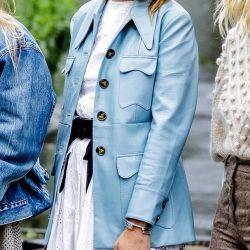 La moda de los 70 sigue tan vigente como nunca
