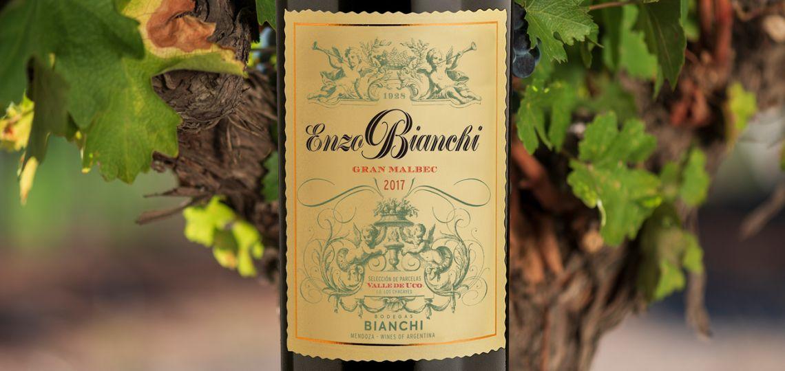 Llega el single vineyard & single parcel más esperado