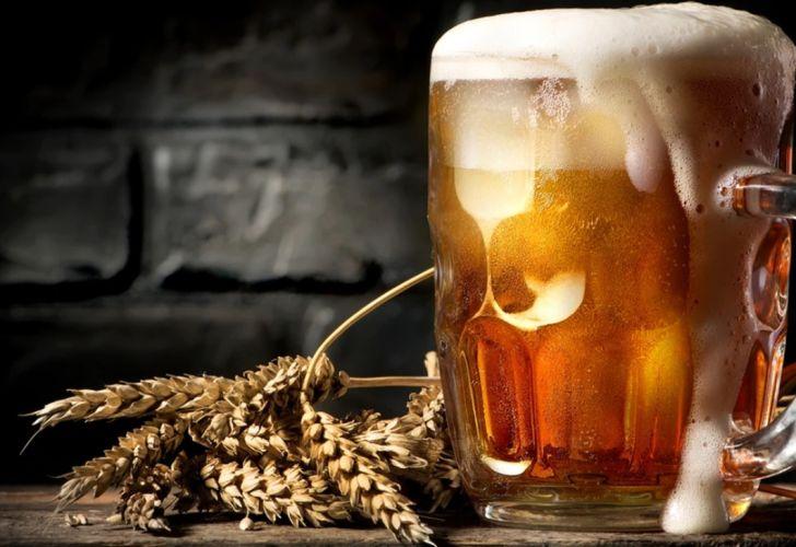 cerveza importada 10222019