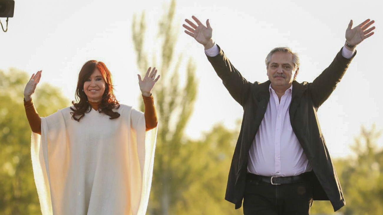 """Para The Washington Post, Argentina """"se precipita una vez más hacia el abismo económico"""""""