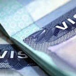 Ciudadanos de países latinoamericanos como Argentina, México, Colombia, Guatemala, Perú y Ecuador, debemos solicitar la visa para poder pasar unos días de vacaciones en los Estados Unidos.