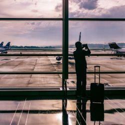 El trámite de solicitud de visa es sencillo, personal e individual, aunque no siempre resulta positivo su resultado.