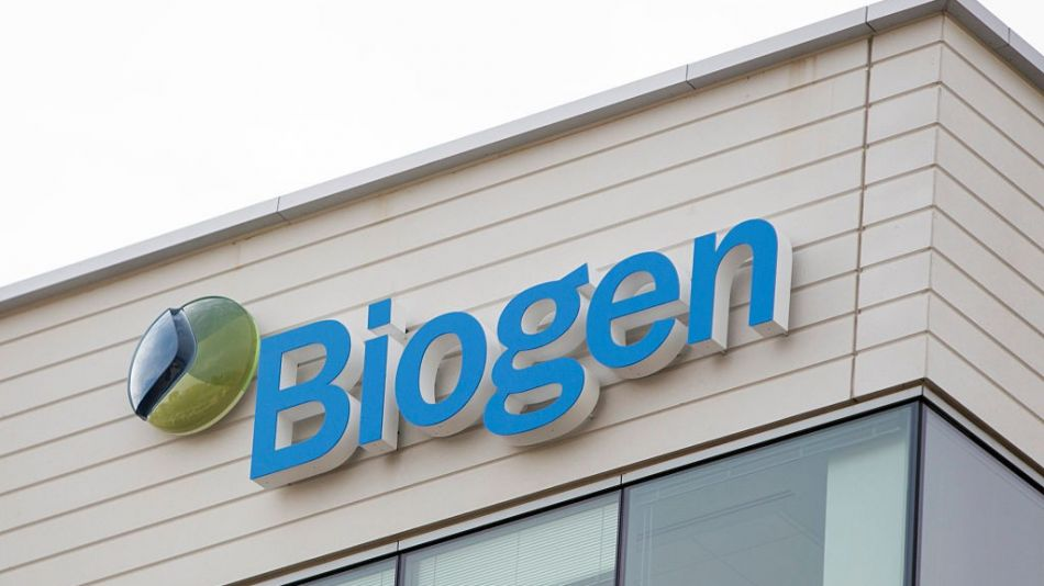 Biogen to Fire Workers, Restructure R&D After Difficult Year