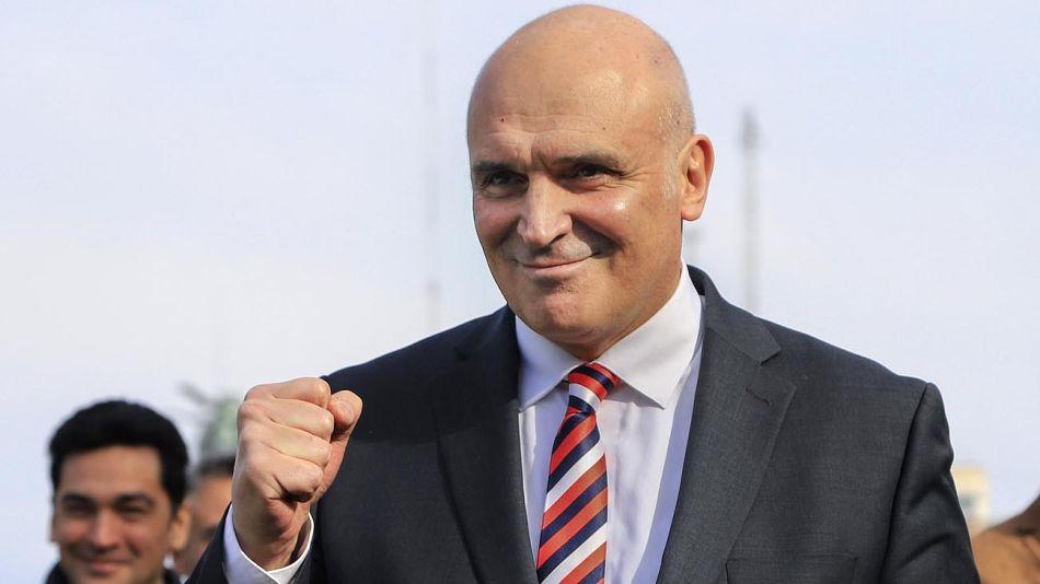 José Luís Espert 20191023