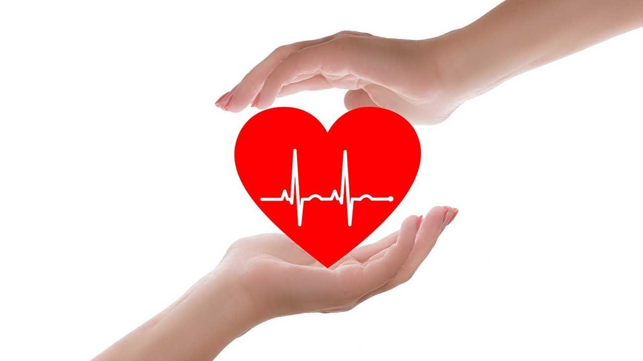 Cardiología.