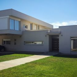 Estudio B Arquitectura | Foto:Estudio B Arquitectura