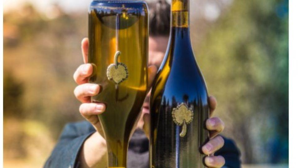 La Mansa Wines