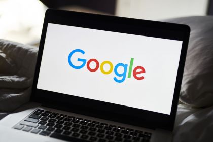 Google Says New AI-Powered Search Update Is 'Huge Step Forward'