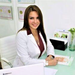 Dra. Carmen Velasco