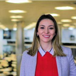 Guadalupe Ariela Pardo