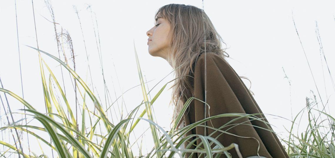 """Piel: 5 pasos para cuidar tu rostro de manera natural (y sin """"maquinitas"""")"""