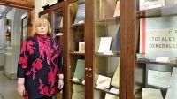 20192610_servini_maria_museo_electoral_cuarterolo_g.jpg
