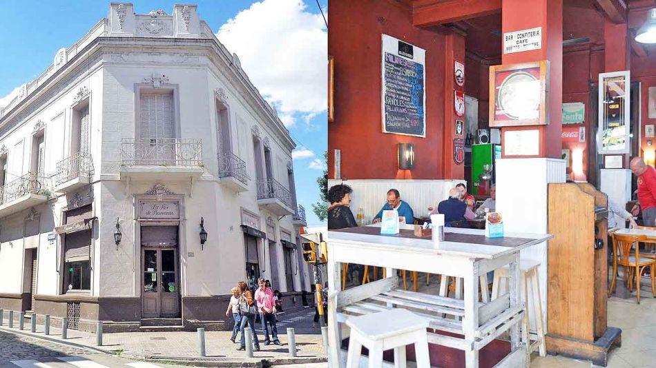 20191026_cafes_bares_caba_minculturagcba_g.jpg
