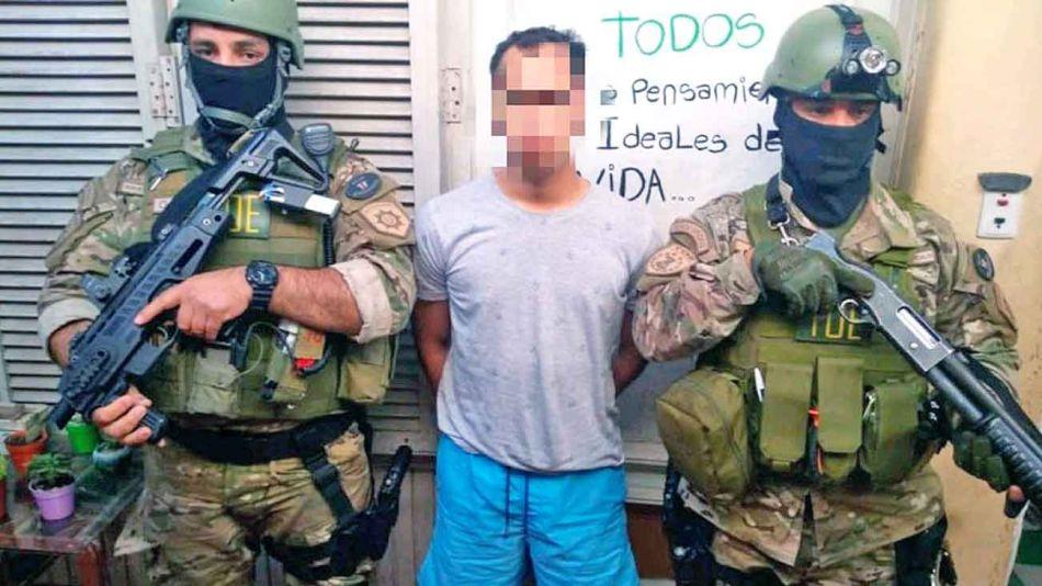20191027_homicidios_rosario_laferrara_toe_g.jpg