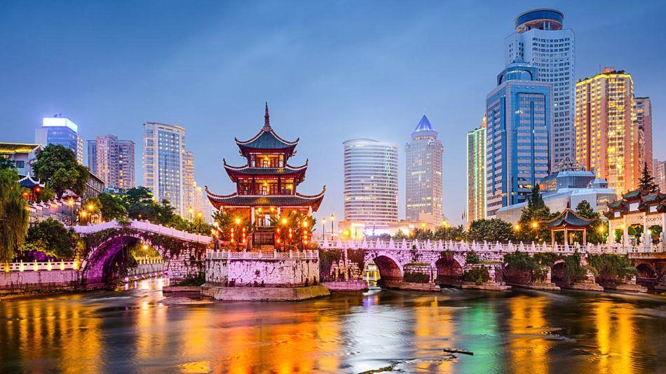 20192710_china_guiyang_jiaxiu_shutterstock_g.jpg
