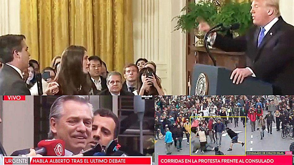 20192710_trump_alberto_fernandez_chile_capturapantalla_g.jpg