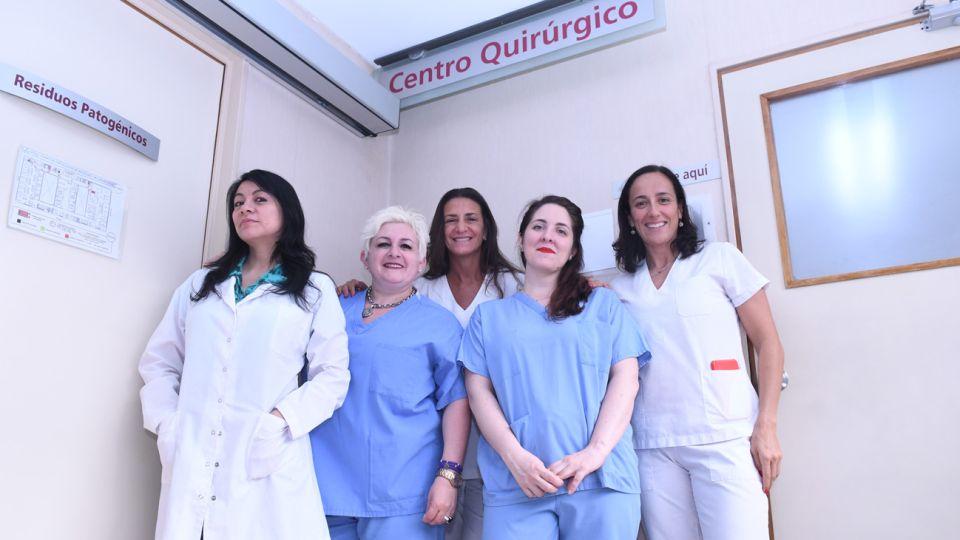20191026 mujeres cirujanas_g