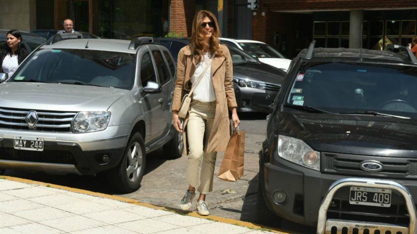 Qué rol cumplirá Fabiola Yáñez, la novia de Alberto Fernández