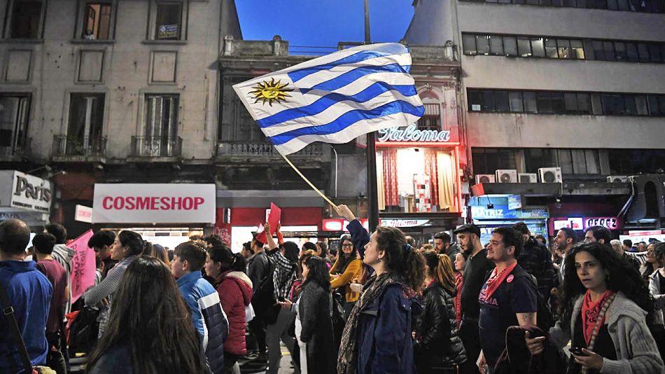 20192710_uruguay_marcha_afp_g.jpg