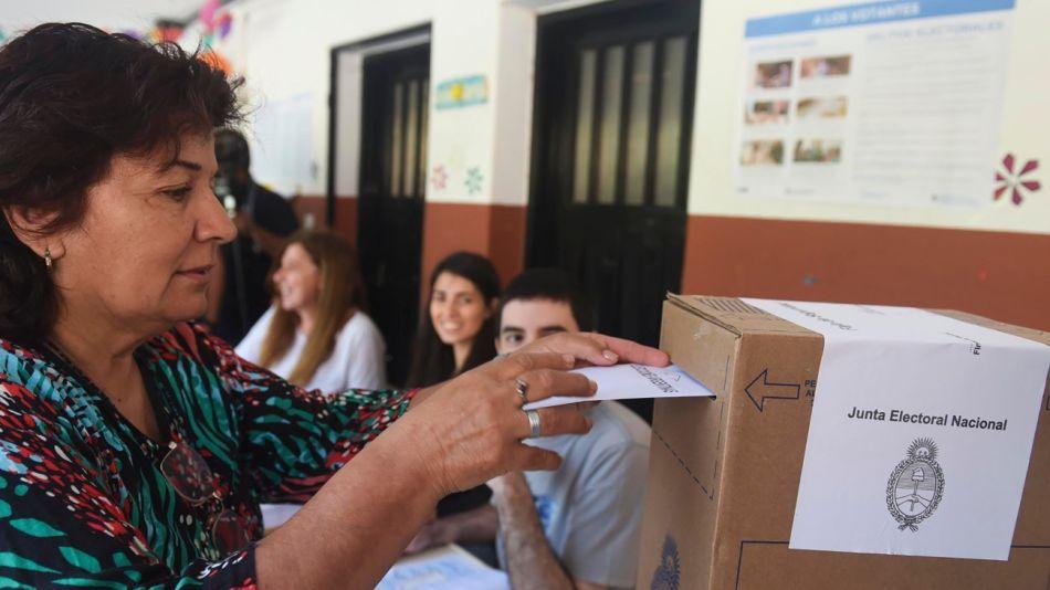 elecciones galeria 17102729019