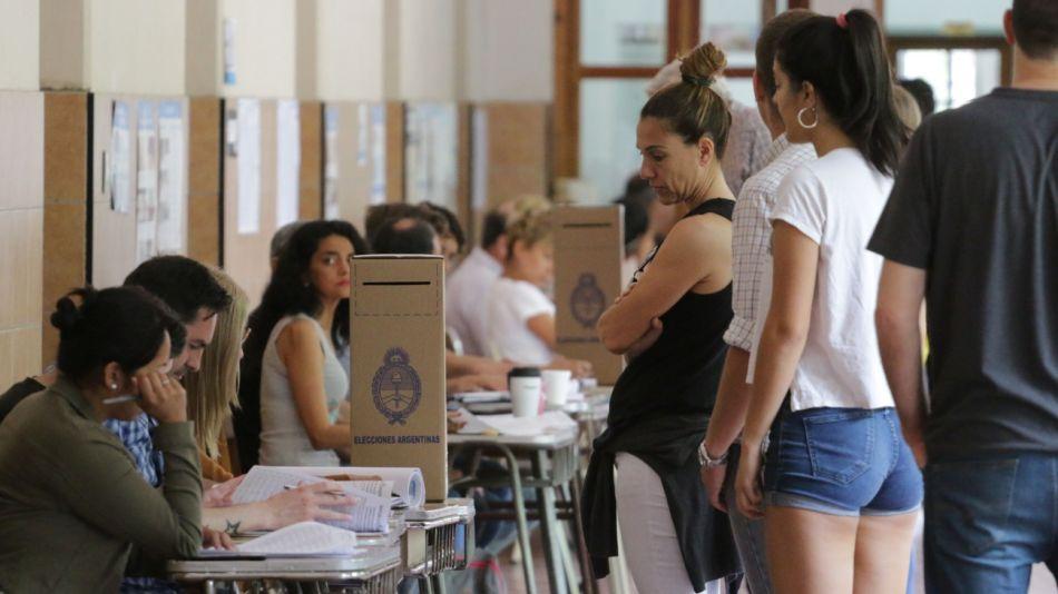 elecciones galeria 30 10272019